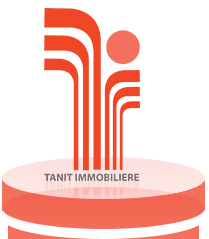 Tanit immobiliere